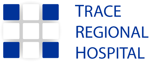 Trace Regional Hospital