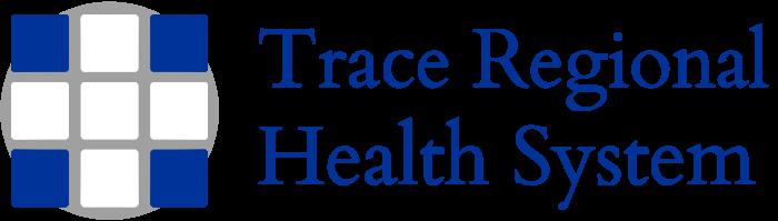 Trace Regional Health System